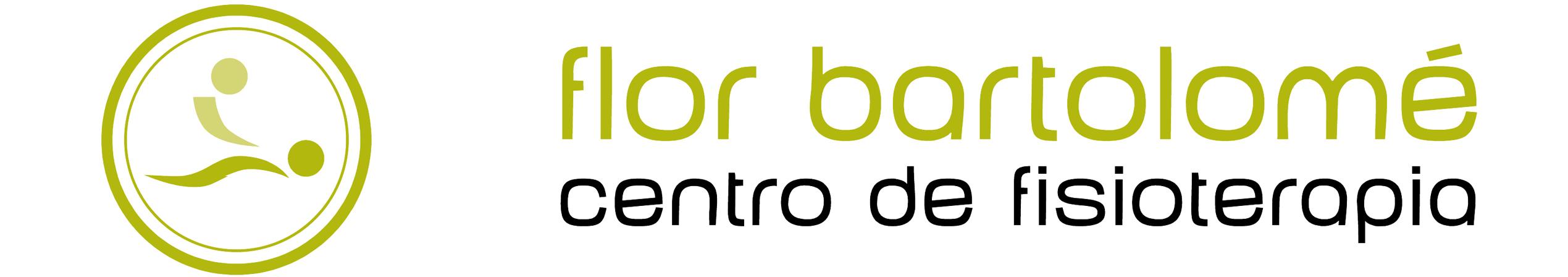 Centro de Fisioterapia Flor Bartolomé